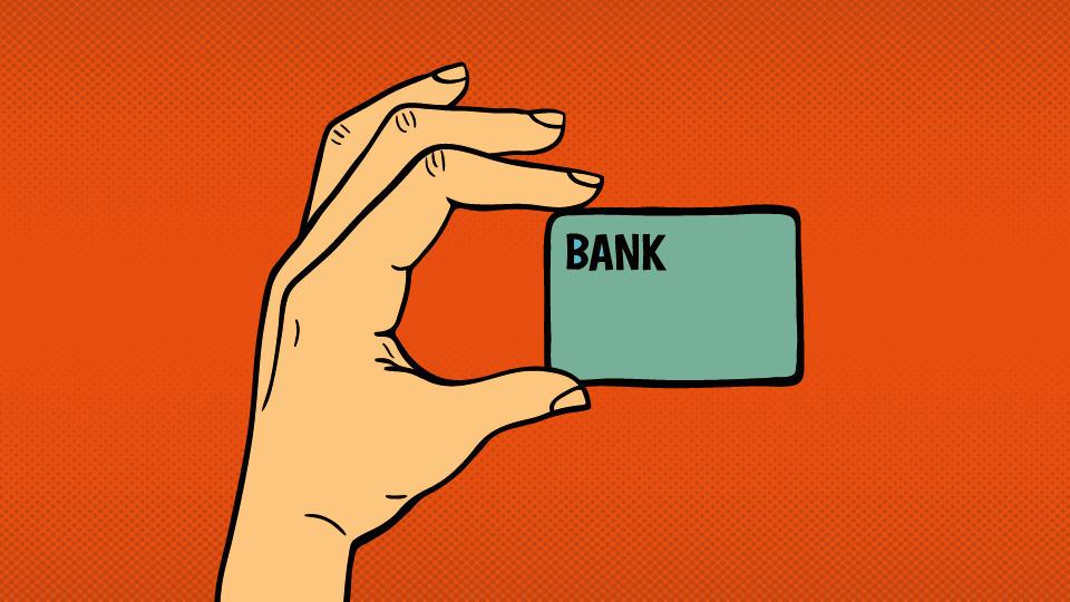 Zorgverzekeringschulden